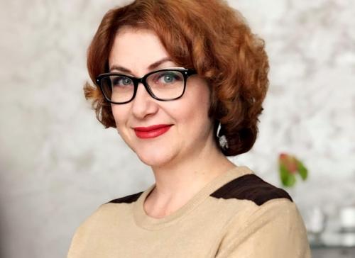 alenacvetkova