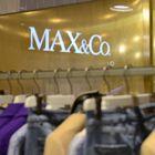MAX&CO_260913-18