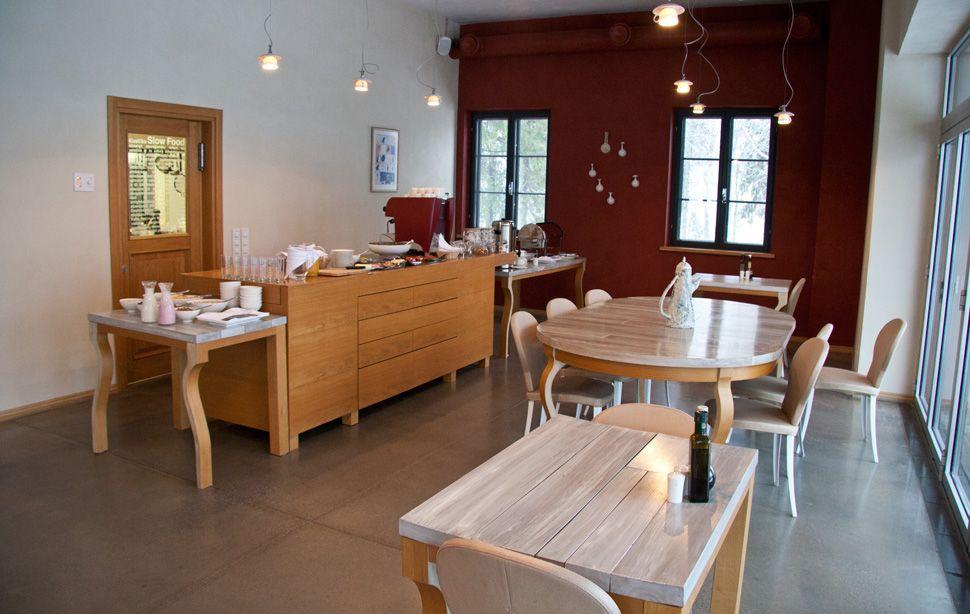 annas-restoran