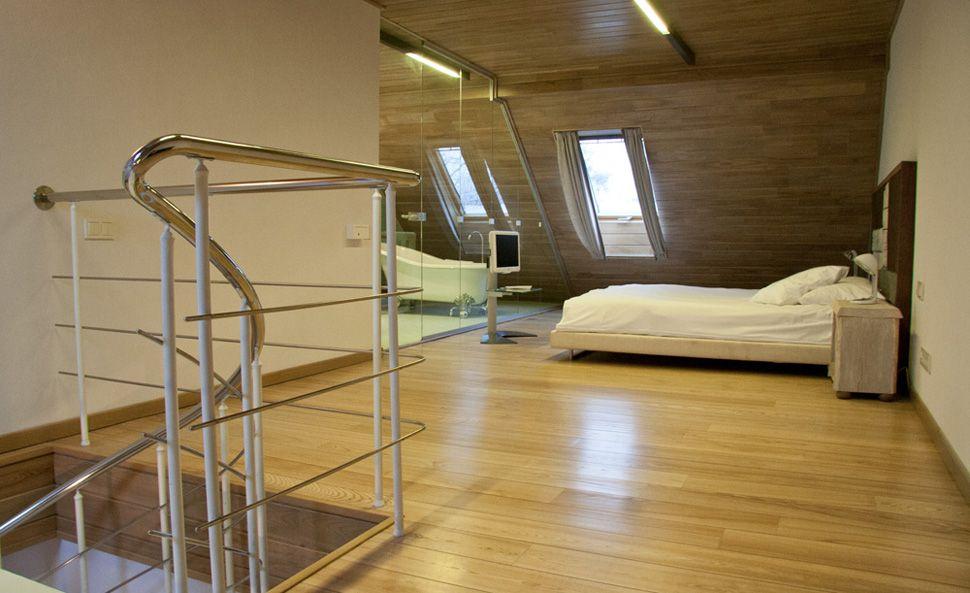 annas-room1