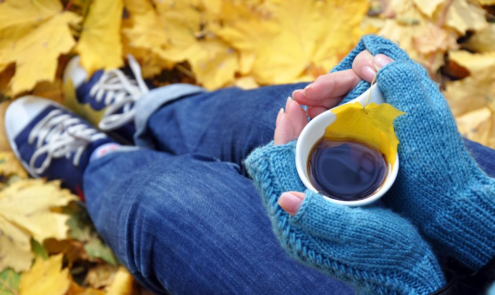 Knitted-autumn-5