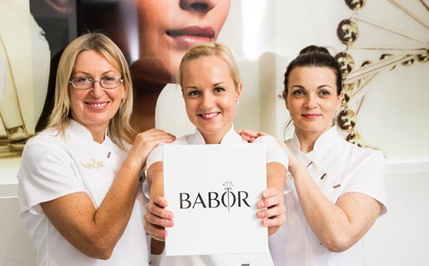 babor1