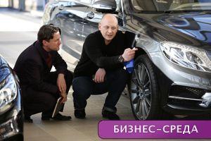 shirokov_main2