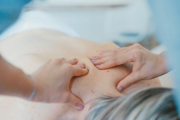beauty_massage