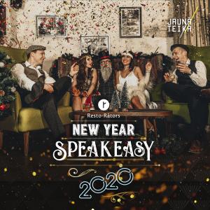 Speakeasy2020_main