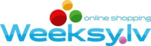weeksy_logo_sm