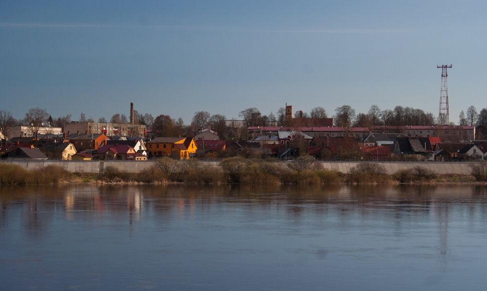 Jekabpils19