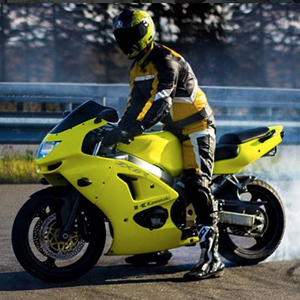 moto20