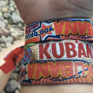 kubana35