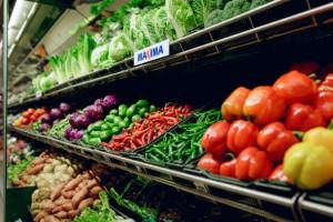 vegetables_main1
