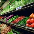 vegetables_sm