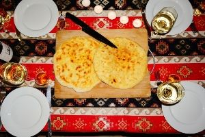Batumi_hacapuri_main