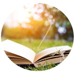 summer_books_main