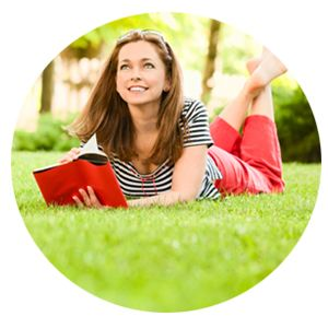 girl_reading_main_book