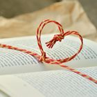 book_sm