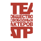 osa_logo_sm