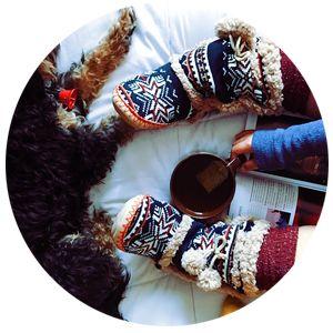 book_winter10_main