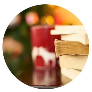 book_winter20_main