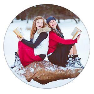 book_winter_main