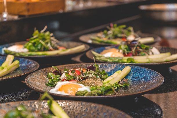 chefstable_salat