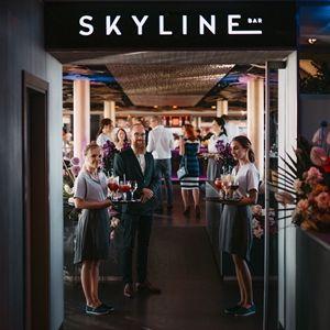 Skyline_elevatesenses_main