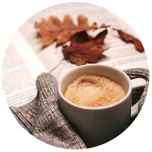 book_autumn_main