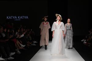 katya_main