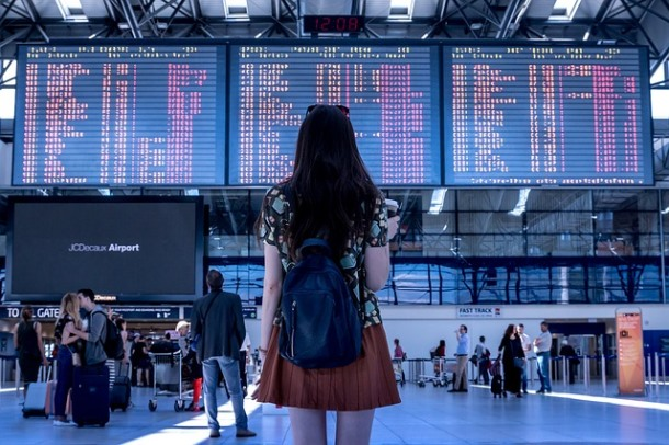 MSh_lifehacks_aeroport
