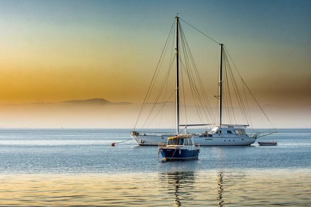 MSh_lifehacks_boat