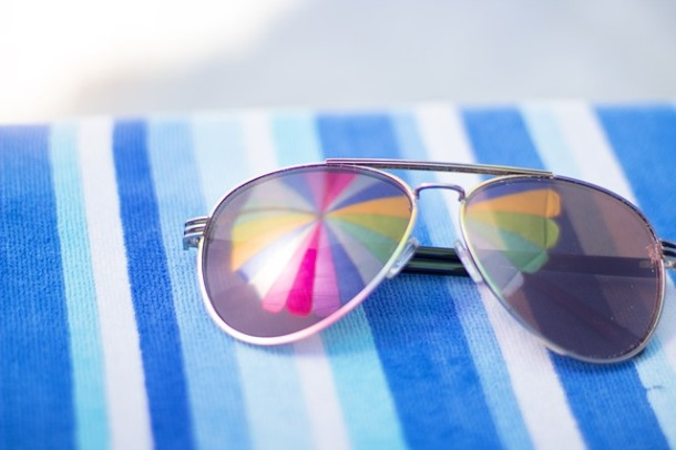 MSh_lifehacks_sunglasses