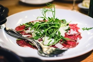 carpaccio-main