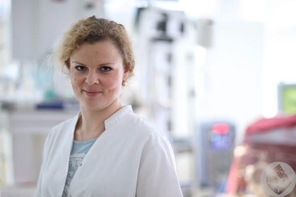 Pediatr_Svetlana Polukarova1