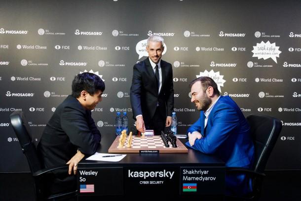 chess_riva