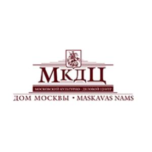 mkdc_main