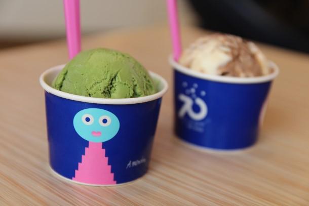 uroki_gurmana_icecream5