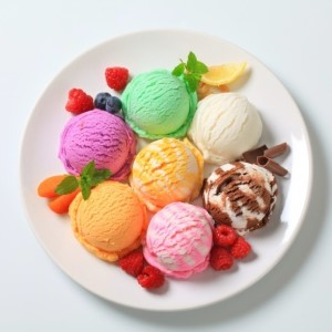 uroki_gurmana_icecream_main