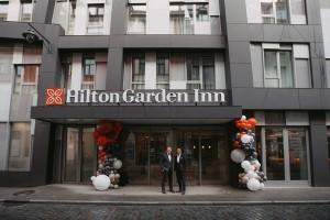 Hilton_Panorama_main