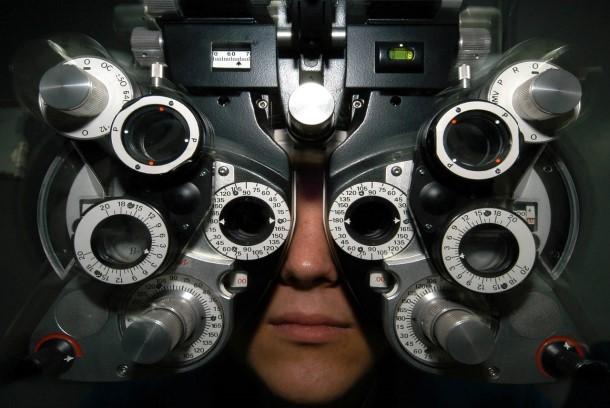 oftalmolog_1