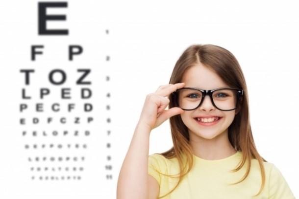 oftalmolog_10