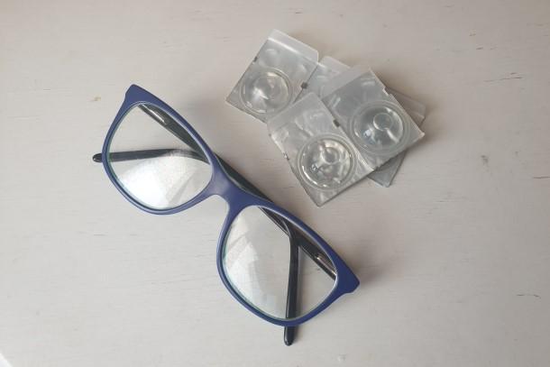 oftalmolog_11