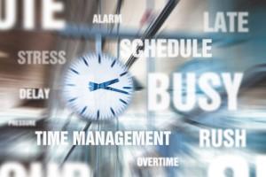 timemanagement_main