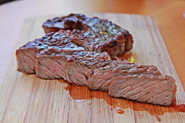 steak-5