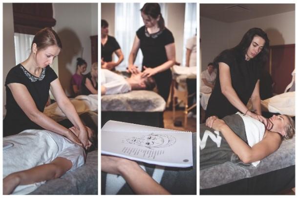 hiroplast_massage6