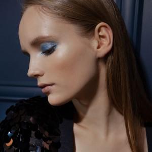 ny_makeup_zolberga_main