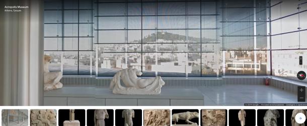 museum_akropol