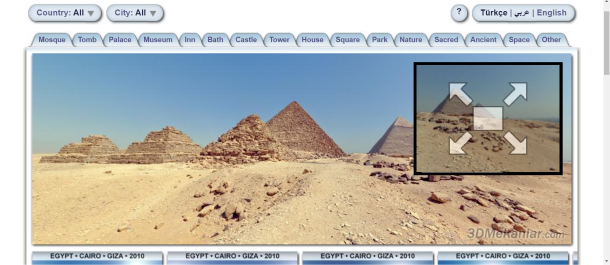 canva_egypt