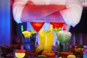 cocktails_main