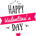 february-2045466_640 (1)
