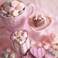 st_valentin_radisson_sm