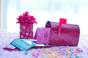 valentines-day-1182248_1280.jpg